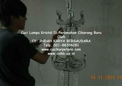 cuci-lampu-kristal-di-perumahan-cikarang-baru-78