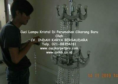 cuci-lampu-kristal-di-perumahan-cikarang-baru-79