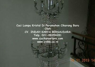 cuci-lampu-kristal-di-perumahan-cikarang-baru-81