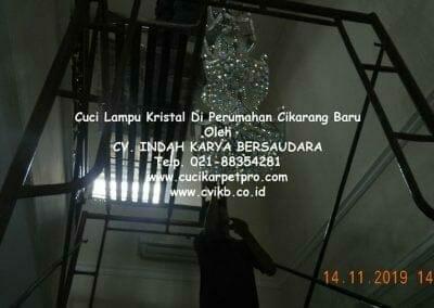 cuci-lampu-kristal-di-perumahan-cikarang-baru-83