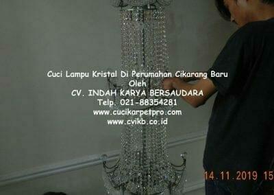 cuci-lampu-kristal-di-perumahan-cikarang-baru-88