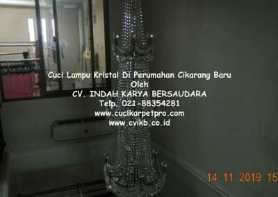 cuci-lampu-kristal-di-perumahan-cikarang-baru-90