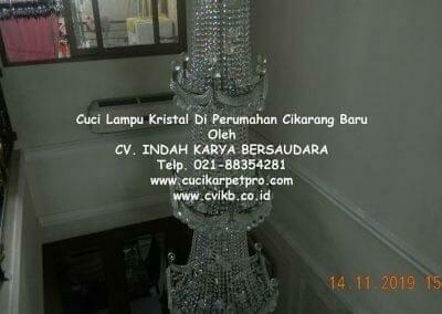 cuci-lampu-kristal-di-perumahan-cikarang-baru-91