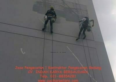 jasa-pengecatan-kontraktor-pengecatan-01