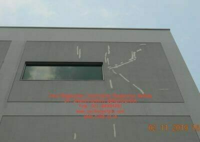 jasa-pengecatan-kontraktor-pengecatan-02