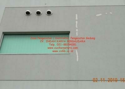 jasa-pengecatan-kontraktor-pengecatan-05