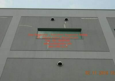 jasa-pengecatan-kontraktor-pengecatan-06