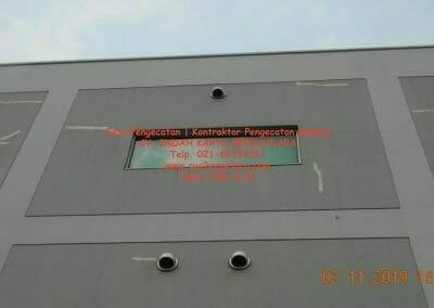 jasa-pengecatan-kontraktor-pengecatan-07