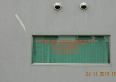 jasa-pengecatan-kontraktor-pengecatan-09