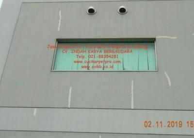 jasa-pengecatan-kontraktor-pengecatan-14