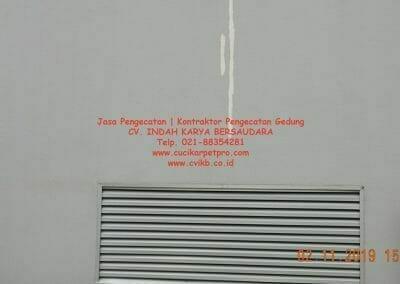 jasa-pengecatan-kontraktor-pengecatan-15
