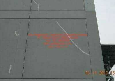 jasa-pengecatan-kontraktor-pengecatan-18