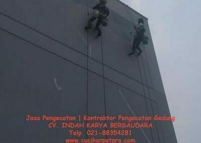 jasa-pengecatan-kontraktor-pengecatan-22