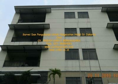 pengecatan-gedung-hotel-06