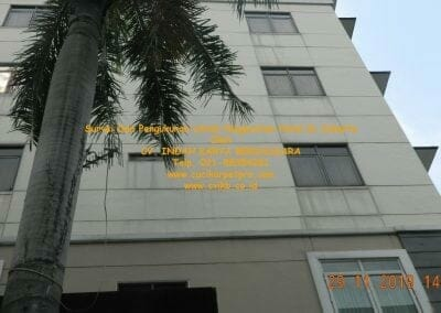 pengecatan-gedung-hotel-12