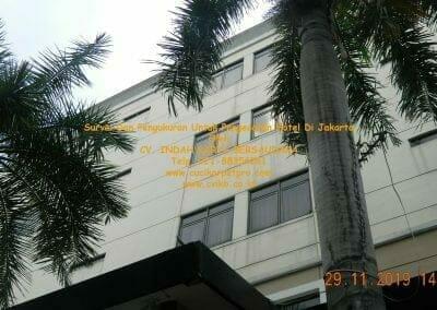 pengecatan-gedung-hotel-13