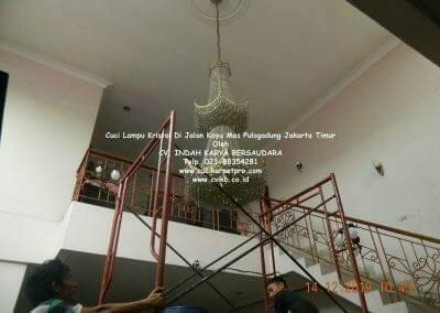 cuci-lampu-kristal-di-pulogadung-02