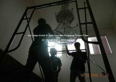 cuci-lampu-kristal-di-pulogadung-06