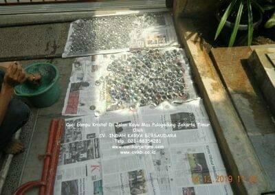 cuci-lampu-kristal-di-pulogadung-11
