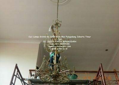 cuci-lampu-kristal-di-pulogadung-15