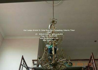 cuci-lampu-kristal-di-pulogadung-16