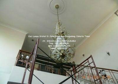 cuci-lampu-kristal-di-pulogadung-17