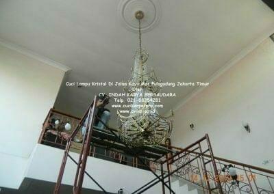 cuci-lampu-kristal-di-pulogadung-18