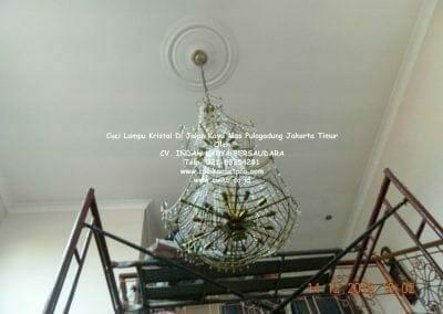 cuci-lampu-kristal-di-pulogadung-19