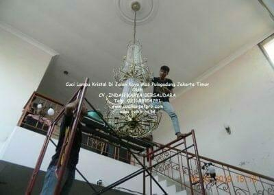 cuci-lampu-kristal-di-pulogadung-20