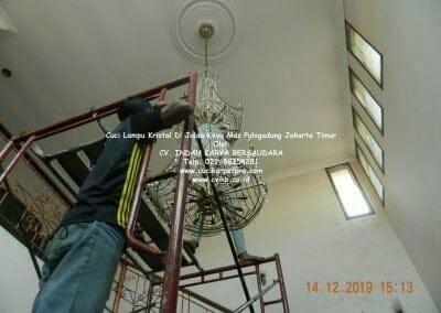 cuci-lampu-kristal-di-pulogadung-21