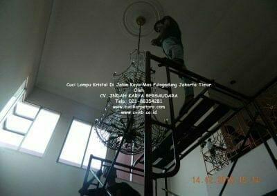 cuci-lampu-kristal-di-pulogadung-23