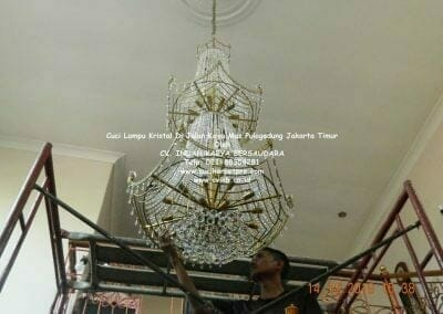 cuci-lampu-kristal-di-pulogadung-25