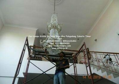 cuci-lampu-kristal-di-pulogadung-26