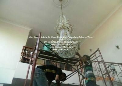 cuci-lampu-kristal-di-pulogadung-27