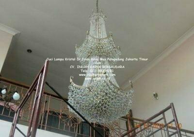 cuci-lampu-kristal-di-pulogadung-33