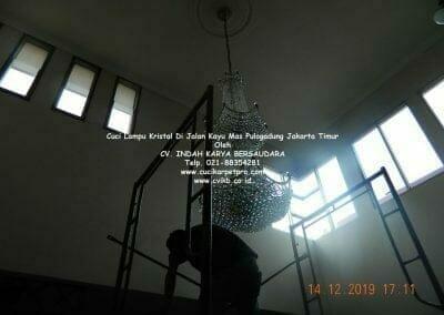 cuci-lampu-kristal-di-pulogadung-34