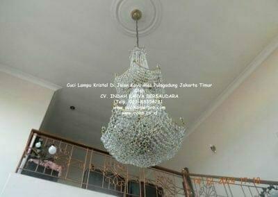 cuci-lampu-kristal-di-pulogadung-36