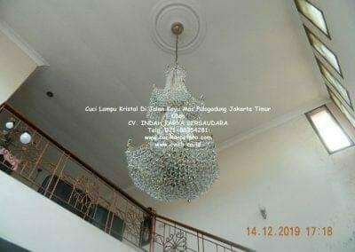 cuci-lampu-kristal-di-pulogadung-37
