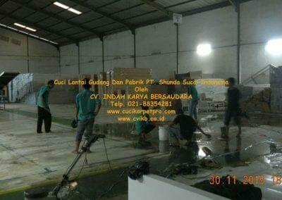 cuci-lantai-gudang-dan-pabrik-01