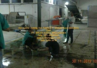 cuci-lantai-gudang-dan-pabrik-02