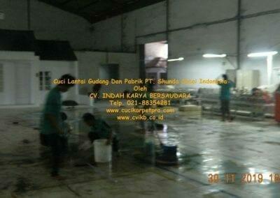 cuci-lantai-gudang-dan-pabrik-03