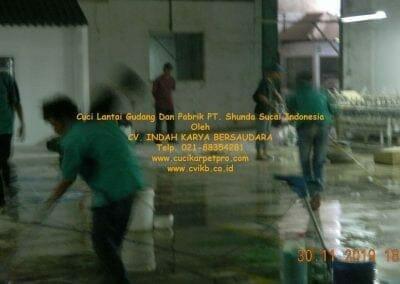 cuci-lantai-gudang-dan-pabrik-04