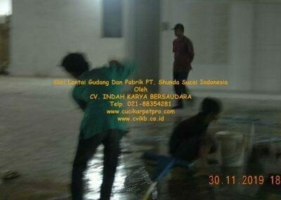 cuci-lantai-gudang-dan-pabrik-05