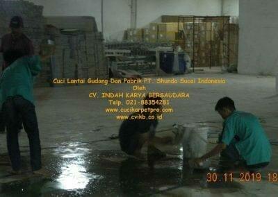 cuci-lantai-gudang-dan-pabrik-06