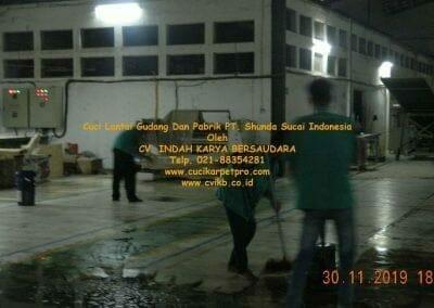 cuci-lantai-gudang-dan-pabrik-07