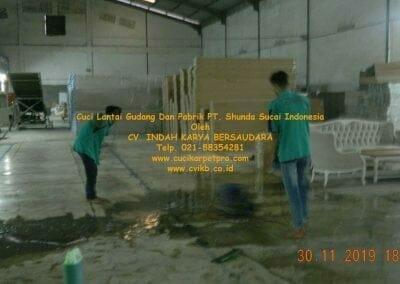 cuci-lantai-gudang-dan-pabrik-09