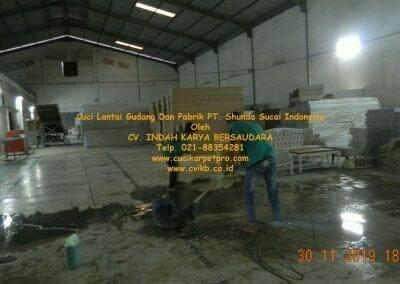 cuci-lantai-gudang-dan-pabrik-10