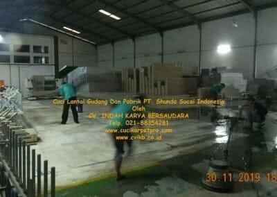 cuci-lantai-gudang-dan-pabrik-11
