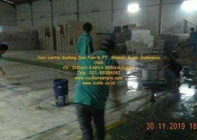 cuci-lantai-gudang-dan-pabrik-14