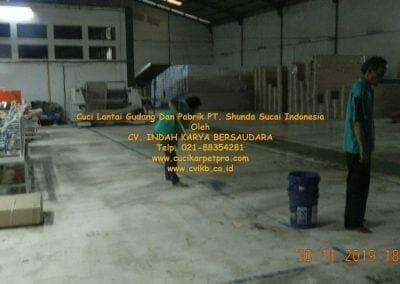 cuci-lantai-gudang-dan-pabrik-15
